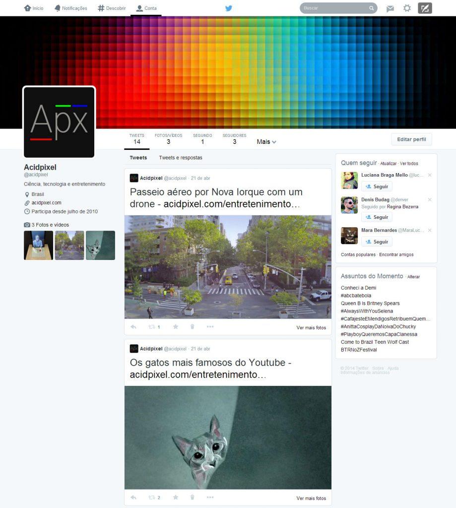 novo-layout-twitter